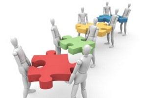 Die Link-Popularität Ihrer Webseite optimieren
