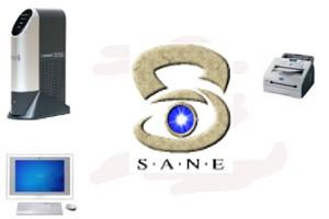 NSLU2 als Scan Server – Netzwerkscanner einrichten