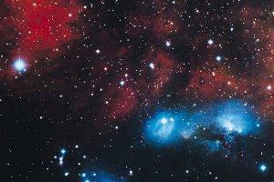 Stephen Hawking – Außerirdische sind die nackte Wahrheit