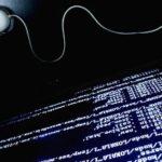RBN – Die globale Computer Pest