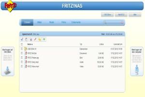 MyFritz - Cloud für FRITZ!Box