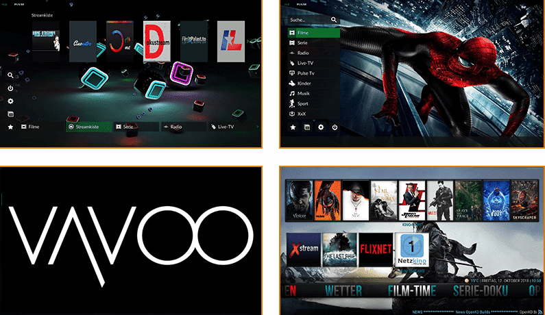 Kodi neu erleben apk download | Get Kodi App for Free: Read