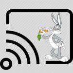 Vavoo, Pulse und Kodi Streaming verbessern