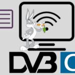 TvHeadEnd - IPTV, Kabel, SatTV und EPG