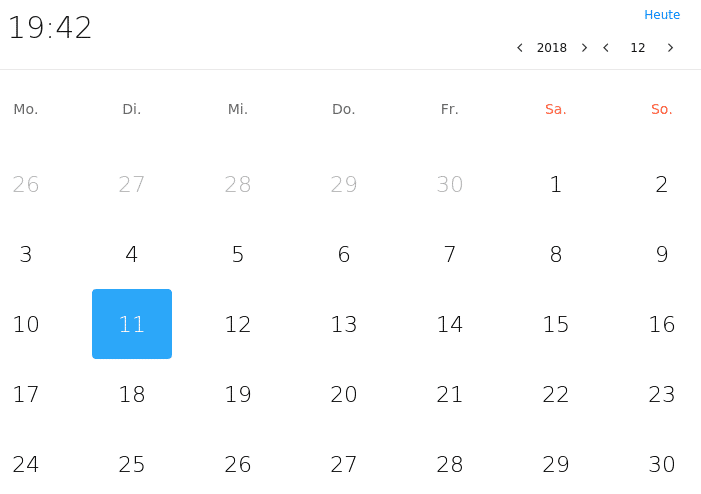 Kalender zum ausdrucken   Electronic Research