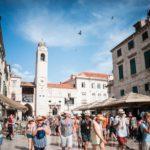Kroatien Reiseziele perfekt in Corona Zeit3n
