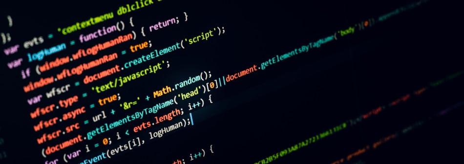 Linux statt Windows - Keine Viren und Malware