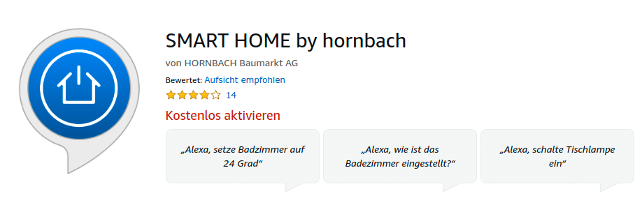 smart home by hornbach 1