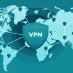 WireGuard VPN: Schutz in eigener Regie