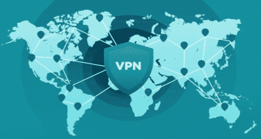 WireGuard VPN