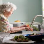 Alexa für Senioren kostenlos gestalten