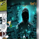 Fire TV Hacks - 10 Power Tricks