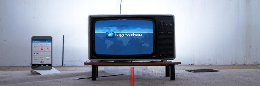 Fritzbox TV