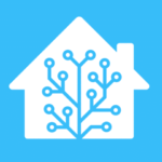 Smart Home mit Home Assistant