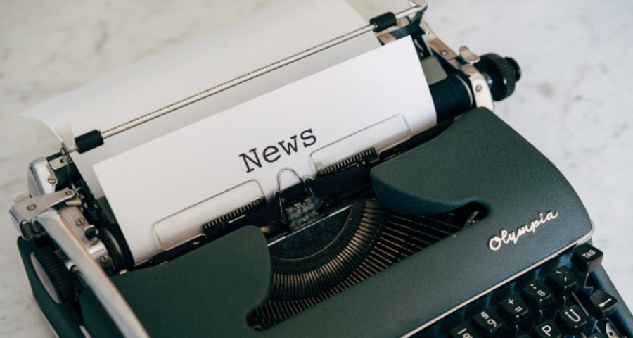 Electronic Research News