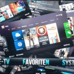 Perfect Player Fire TV - Live TV besser als Vavoo