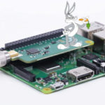 TV Server mit Raspberry Pi Tipps & Tricks