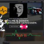 Pulse Player Vavoo im Eigenbau - Teil 2